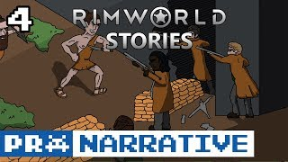 Descargar MP3 de Rimworld Randy Random Extreme gratis