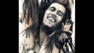 Bob Marley Ft. Rakim - Concrete Jungle