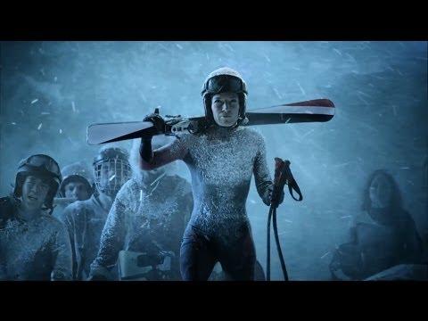 BBC láká na zimní olympiádu v Soči