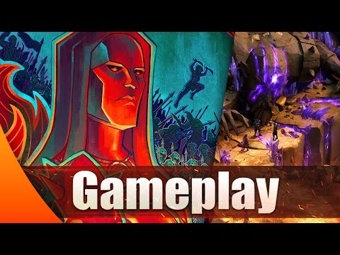 Oxem ♦ MMORPG | Free to Play