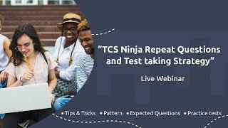 tcsninja - मुफ्त ऑनलाइन वीडियो