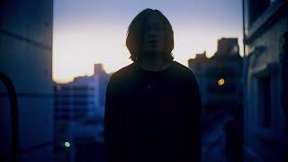 """松尾 昭彦 """"バイバイ"""" (Official Music Video)"""