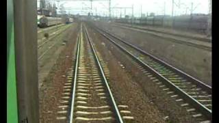 preview picture of video 'trzecia odsłona wspólnej podróży do OPOLA''SŁOWIŃCEM'''
