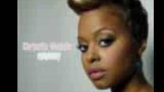 Chrisette Michele-- What You Do