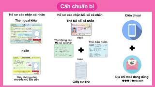 002_Hướng dẫn cách đăng ký qua ứng dụng
