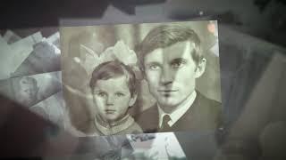 Гоппе Рогальчук. Ролики про українських рятівників євреїв