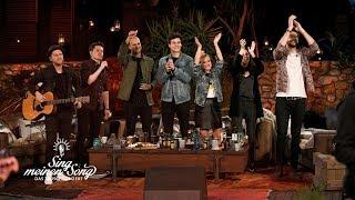 Sing Meinen Song | Folge 08    Duette    Am 25.06. Bei VOX Und Online Bei TVNOW