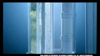 Aquaguard Geneus- Eureka Forbes