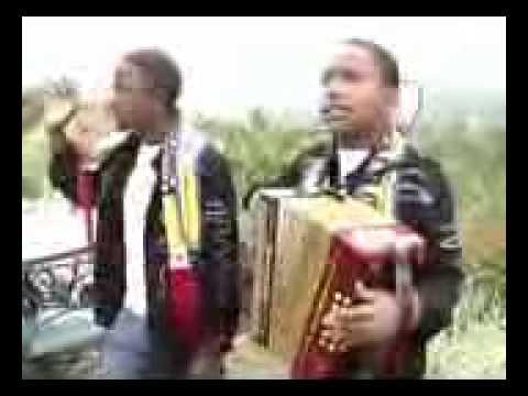 No Volvere - Los Hijos Del Trueno (Video)