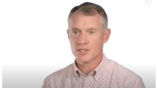 Watch Gerald Kubik's Video on YouTube
