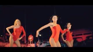 FISHER feat. PCM - Powiedz Jak (Official Video)