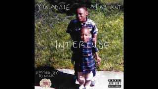 YG ADDIE A$AP ANT  Sean Taylor (feat  MoneyMarr & 9eno)