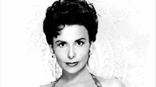 Lena Horne - More Today Than Yesterday