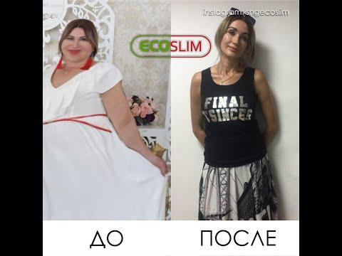 Pierderea în greutate poway