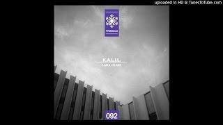 K.A.L.I.L. - Flare (Original Mix)