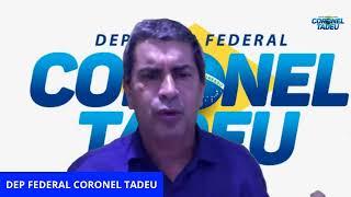 CPI CONTRA GOVERNADORES