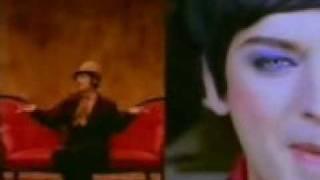 boy george - same thing in reverse