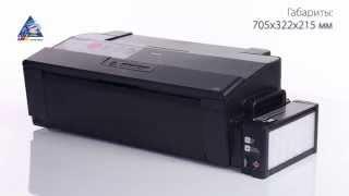 Epson L1800 Printer