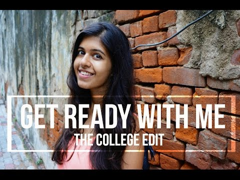 mp4 College Edit, download College Edit video klip College Edit
