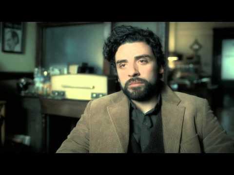Inside Llewyn Davis ('Suburbs' Trailer)