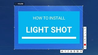 install lightshot ubuntu - Free video search site - Findclip Net
