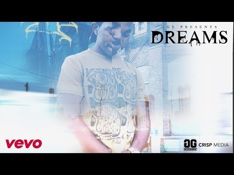 """D'U - """"DREAMS"""""""