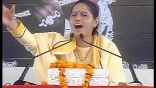 Meri Zindagi Sawar Jaye Agar Tum Milne Aa Jao Hemlata Shastri Ji