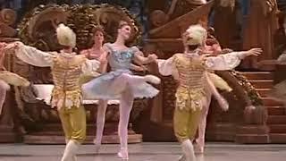 La Bella Durmiente, Ballet de la Ópera Nacional de París