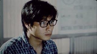 Phim Hài Việt Nam Chiếu Rạp Hay - Trò Đùa Của Thiên Lôi Full HD