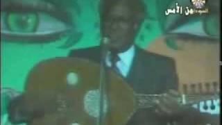 تحميل اغاني الفنان أحمد المصطفى - يا ناسينا MP3