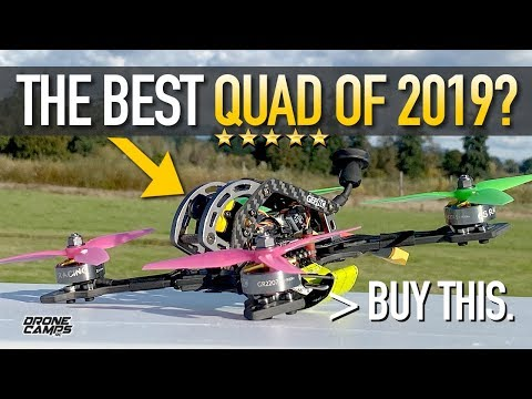 best-fpv-racing-quad-of-2019--geprc-mark-3-race-quad--review-amp-flights-