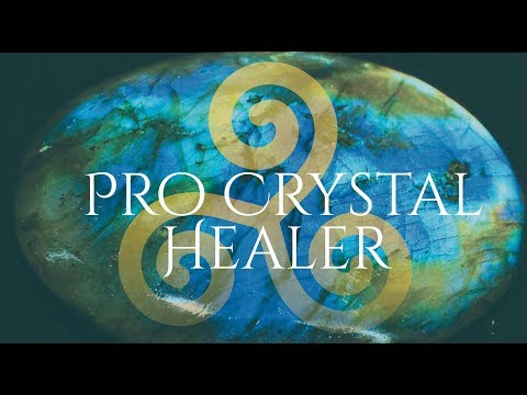 Crystal Fundamentals: Where to Begin and What to Know About ...