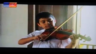 preview picture of video 'Pkes TV en Progreso'
