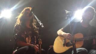 "Ребекка Блэк, Rebecca Black ""Take Me Away"" 12/23/12 Featuring Cole Citrenbaum"