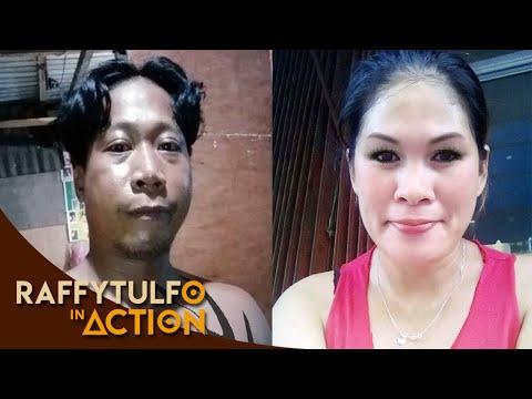 [Raffy Tulfo in Action]  PART 2 | MISTER, HILING NA BUMALIK NA ANG NAGLAYAS NA MISIS
