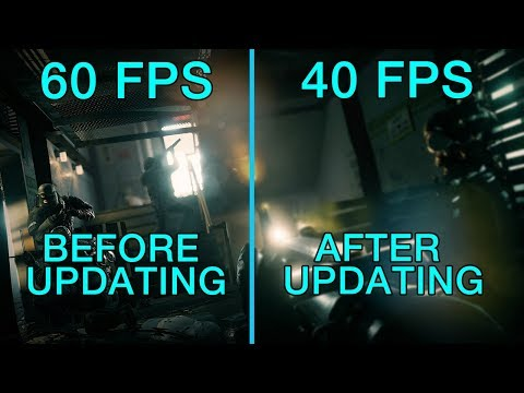 Terrible Input Lag :: Tom Clancy's Rainbow Six Siege General