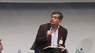 Rohingya speakers: Rohingya speak for themselves