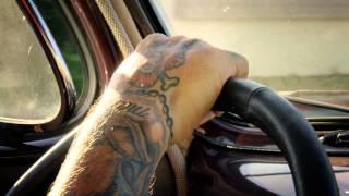 Social Distortions <b>Mike Ness</b> – An Insiders Look Into The Man Behind The Music