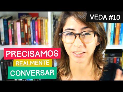 DESABAFO SOBRE BELO DESASTRE | #VEDA 10 | Elefante Literário
