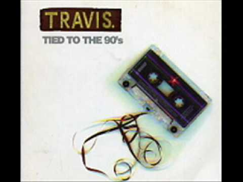 tied to the 90s-travis