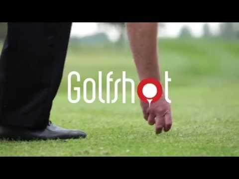 Video of Golfshot: Golf GPS + Tee Times
