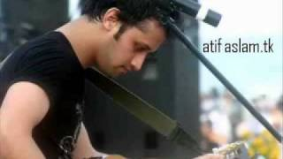 Atif Aslam - Le Ja Tu Mujhe - New Song 2011