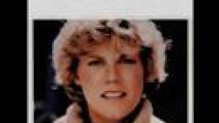 Anne Murray -  IF I EVER SEE YOU AGAIN - Discography