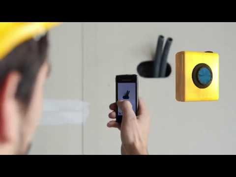 Video of iBatappli