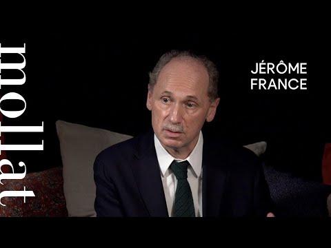 Jérôme France - Tribut : une histoire fiscale de la conquête romaine