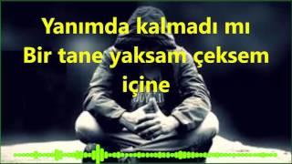 Çağatay Akman - Çek Kafalarıda Yarasın (Cover+Lyrics)