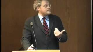 Public Diplomacy and Soft Power: Governments, People and Foreign Policy