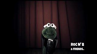 Roc N' B & Friends #2 - Spring, Secret Passageways & LB's Audition (TV Edit)