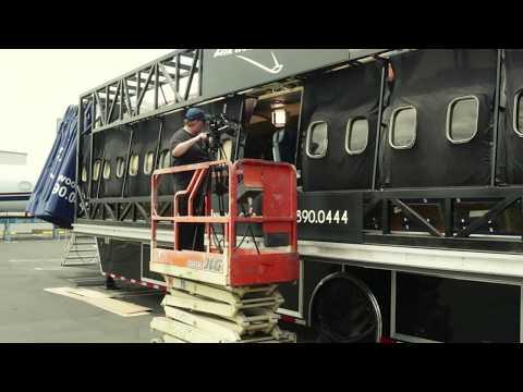 AutoPlane - Instructional Video