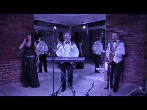 "Гурт ""MUSIKREDO"", відео 16"